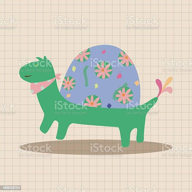 Animal turtle theme elements vectoreps vector id499058254?b=1&k=6&m=499058254&s=612x612&h=gtdy0yq9da77qig4ex9ao g56yq2uvkhnl cqaer004=