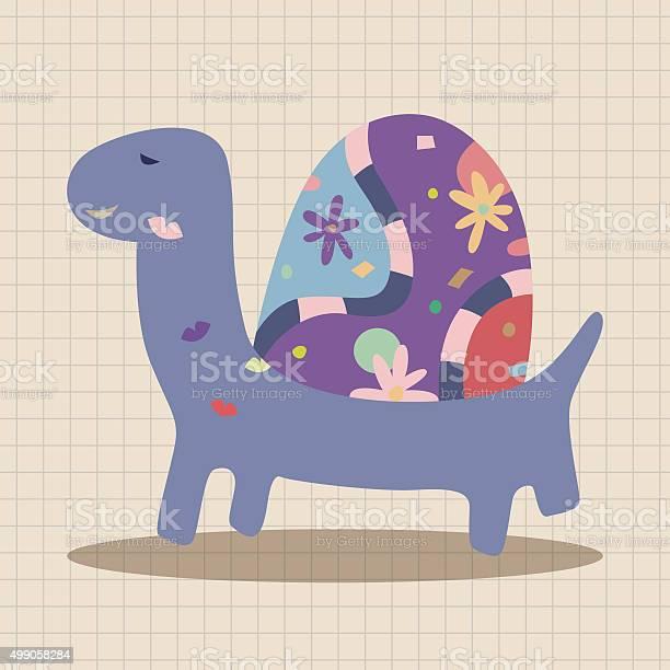 Animal turtle theme elements vectoreps vector id499058284?b=1&k=6&m=499058284&s=612x612&h=xgvzq3htuuk76mka1xiu3krti c2up kay bqjllb5y=