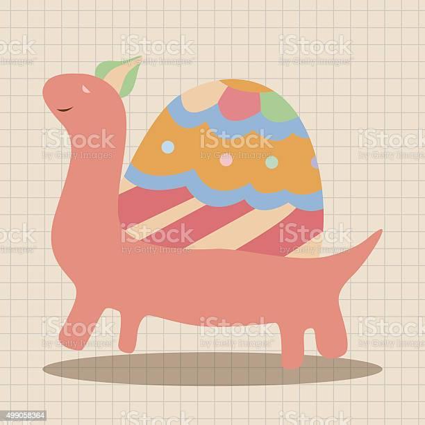 Animal turtle theme elements vectoreps vector id499058364?b=1&k=6&m=499058364&s=612x612&h=jybdbncexp7knojjsuj0 xpgnbfvetfmrfz4nrvposc=