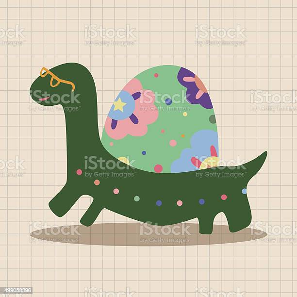 Animal turtle theme elements vectoreps vector id499058396?b=1&k=6&m=499058396&s=612x612&h=7nuatvzsynrjxxqifp0nazqhbpz0ajf279u1gtnpg6w=