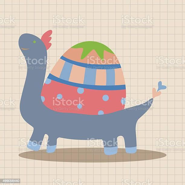 Animal turtle theme elements vectoreps vector id499058440?b=1&k=6&m=499058440&s=612x612&h=ypusyrrrd2euv4r8jazfv3tg vwus2qu3ziifi2pf04=