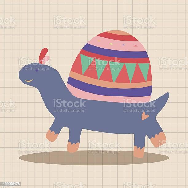 Animal turtle theme elements vectoreps vector id499058478?b=1&k=6&m=499058478&s=612x612&h=hngxu05zttpj9om8y6kf3wkpfpqggjrjls36fj7 tmm=