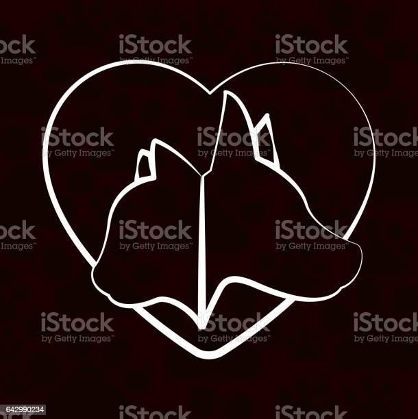 Animals pet shop graphic vector id642990234?b=1&k=6&m=642990234&s=612x612&h=  m3u8qr1entnzumavffn98gzopya v glqe1vkknji=