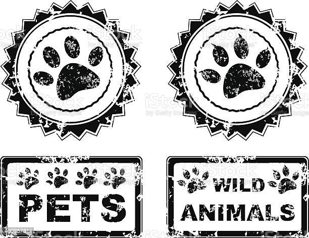 Animals stamp vector id460257311?b=1&k=6&m=460257311&s=612x612&h=km2eksuo8zzq9mvh2xbldi73y5cwghs hu4nfh9fwre=