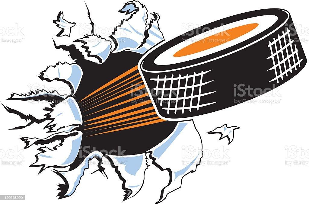 royalty free hockey clip art vector images illustrations istock rh istockphoto com hockey clip art free black and white hockey clipart free