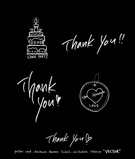 royalty free thank you happy birthday happy holiday cards and