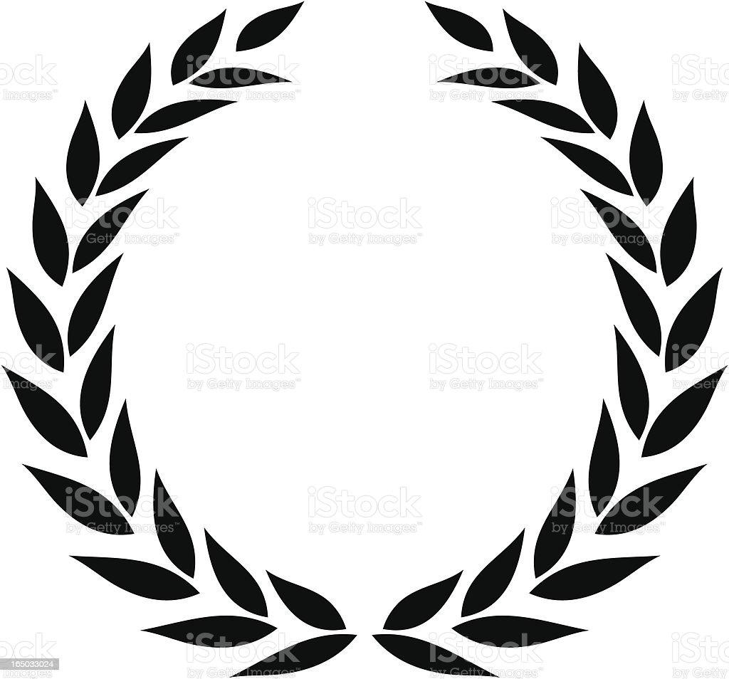 royalty free julius caesar clip art vector images illustrations rh istockphoto com Julius Caesar Clothing Julius Caesar Cartoon Drawings
