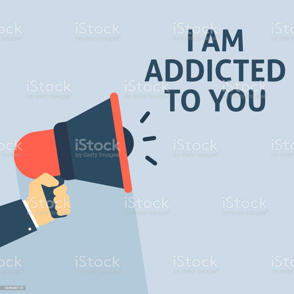 speech about technology addiction