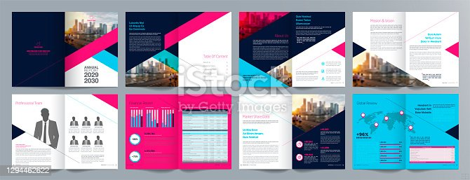 istock Annual report 16 page 057 1294462622