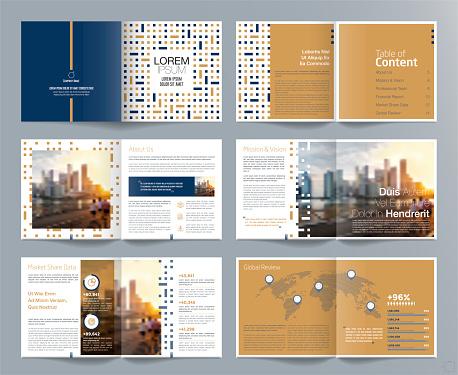 Annual report 16 page Square 026