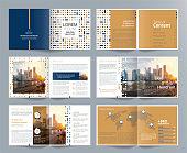 istock Annual report 16 page Square 026 1289740333
