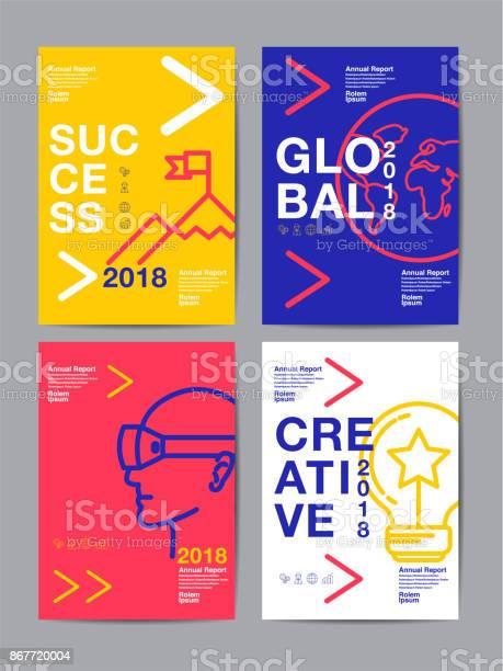 Poster Design Templates Download Free Poster Vectors