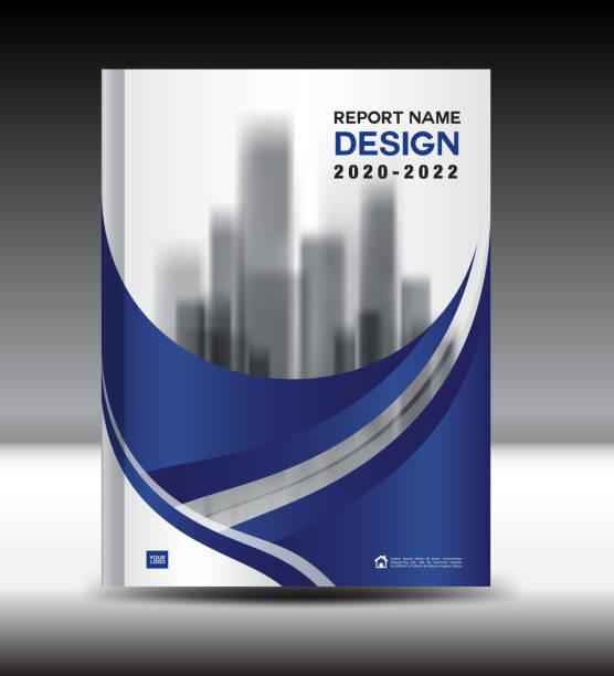 Best Real Estate Agent Brochure Illustrations, Royalty-Free