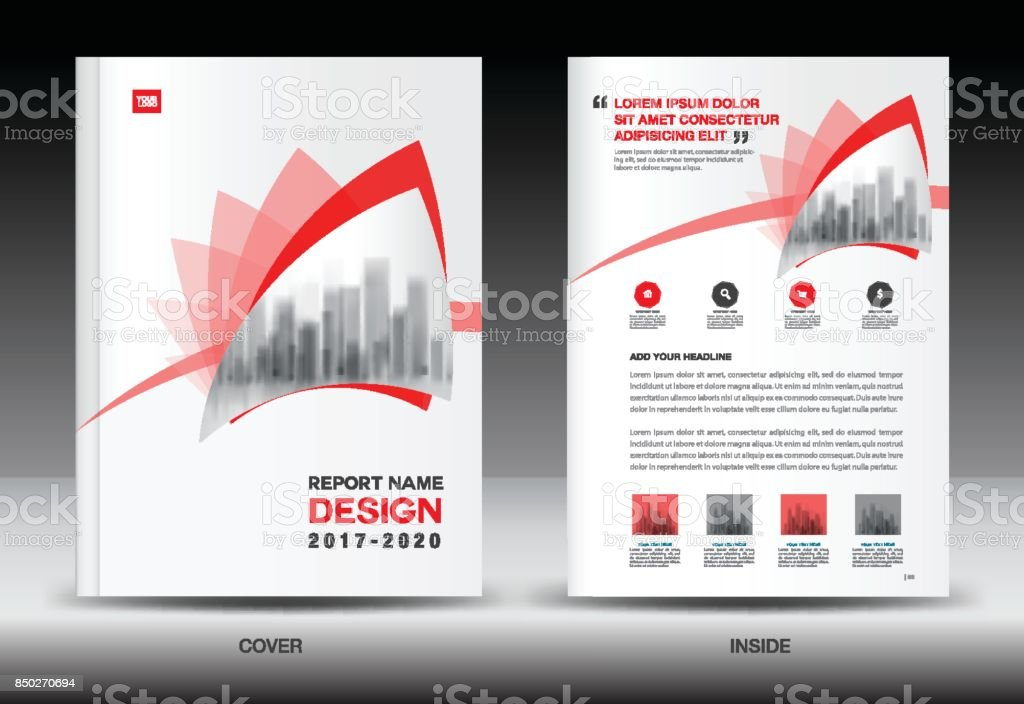Tolle Jahresbericht Vorlage Design Zeitgenössisch - Beispiel ...