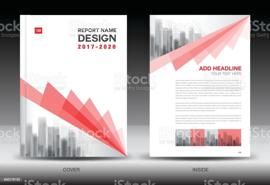 Tolle Werbung Flyer Vorlage Bilder - Lebenslauf Muster für ...