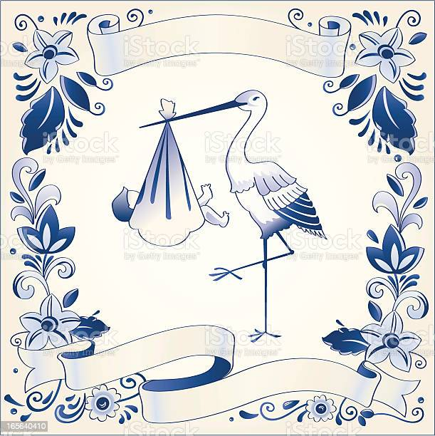 Antique dutch delft blue banner template vector id165640410?b=1&k=6&m=165640410&s=612x612&h=we6r2hb ocn9kuyh q wpjggptfgkhggkbdxnop38wg=