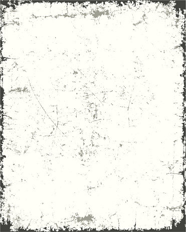 Antique grunge background with scratches