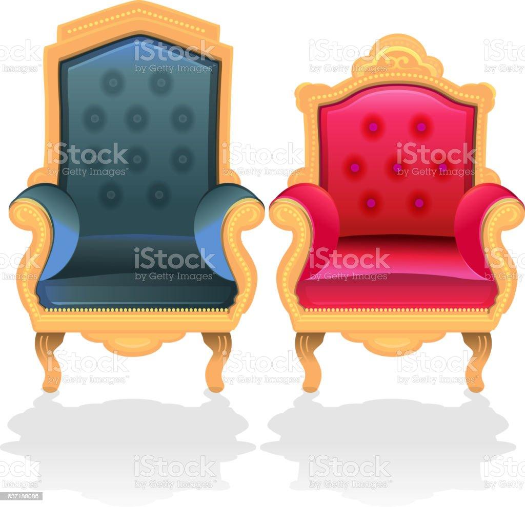 royalty free throne clip art vector images illustrations istock rh istockphoto com thorn clipart thorne carter estate agents devon