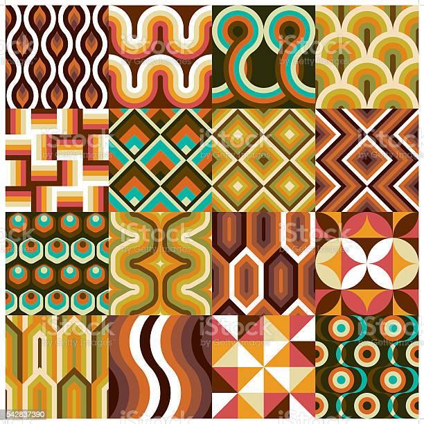 Antique wallpaper set vector id542837390?b=1&k=6&m=542837390&s=612x612&h=tym7jqbb wy0e2ra98wviav2cd4kquz80fbyfkj9h1g=