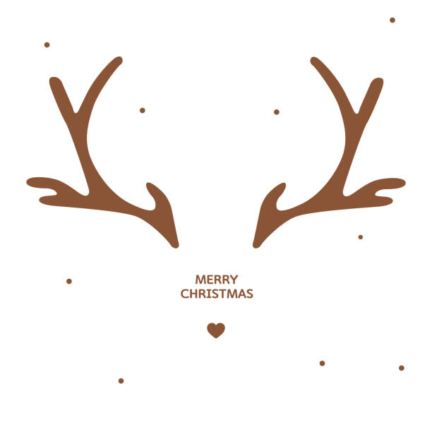 1 328 rudolph the red nosed reindeer illustrations royalty free vector graphics clip art istock 1 328 rudolph the red nosed reindeer illustrations royalty free vector graphics clip art istock