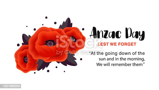 Free Free Cliparts Poems, Download Free Clip Art, Free Clip Art on Clipart  Library
