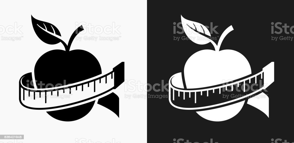 Ilustrao de cone de ma em preto e branco vector backgrounds e cone de ma em preto e branco vector backgrounds ilustrao de cone de ma em preto thecheapjerseys Image collections
