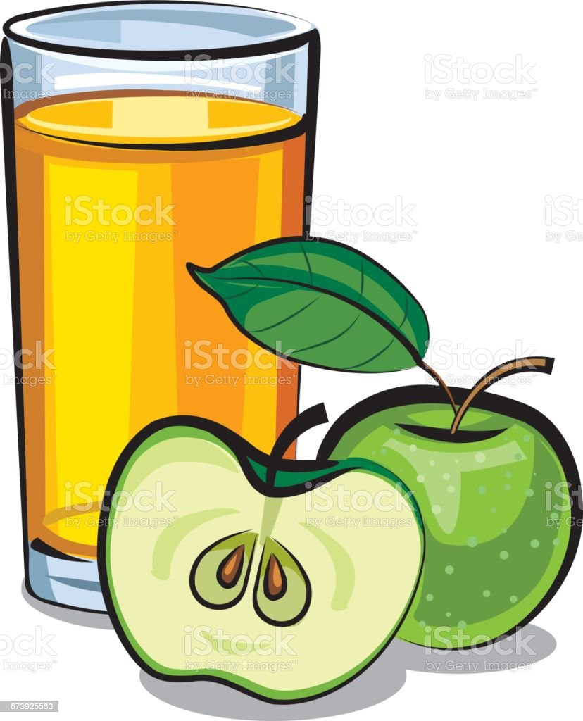 royalty free cider glass clip art vector images illustrations rh istockphoto com apple cider clip art free apple cider clipart free