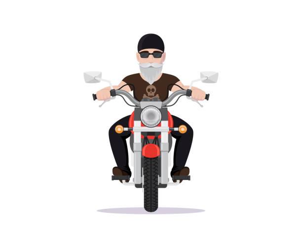 ilustrações, clipart, desenhos animados e ícones de conceito de desenvolvimento de aplicativo - moto