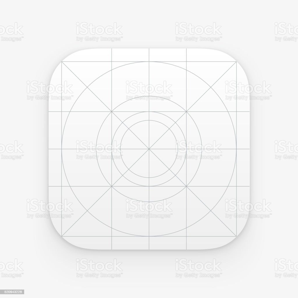 Berühmt Herzrahmen App Galerie - Rahmen Ideen - markjohnsonshow.info