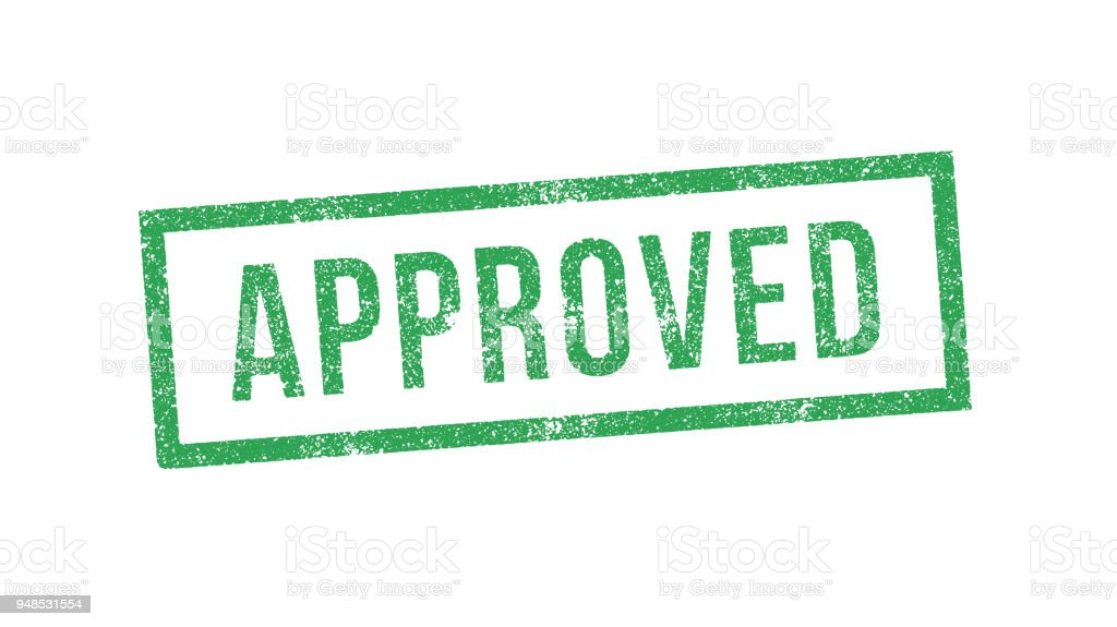 approved-ink-stamp-vector-id948531554