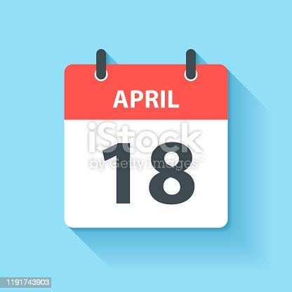 Change Calendar Cliparts - Cliparts Zone