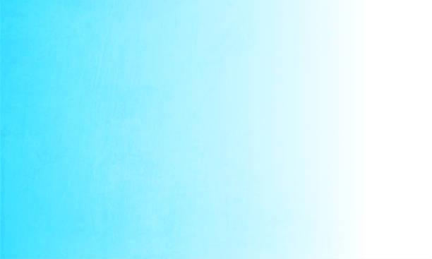 stockillustraties, clipart, cartoons en iconen met aqua blauw en wit gekleurde ombre vector achtergrond illustratie - slechte staat