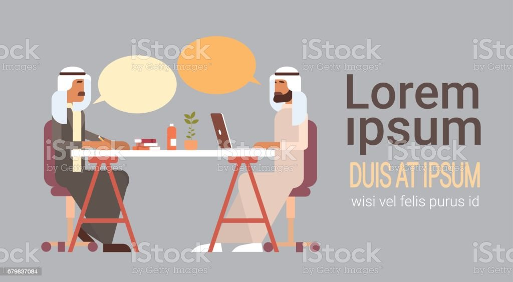 Arab adult chat