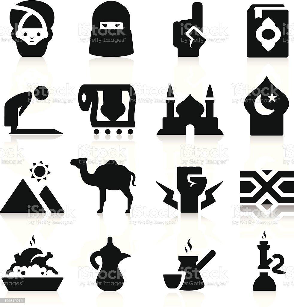 Культура иконка из чего сделаны монеты в россии