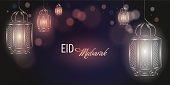 For ramadan