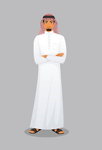 Arabic best clip free sex