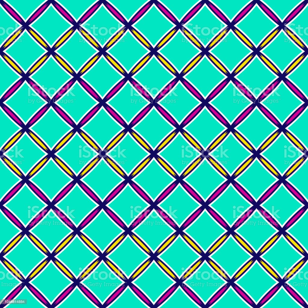 68df5dc0832e Vector eastern texture. Asian decor. template ornamental design in  traditional colors for clothes prints