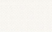Seamless pattern of arabic asian culture,vector graphic artwork design element