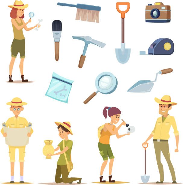 Free PNG Pioneer Clip Art Download - PinClipart