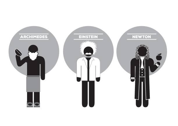 Royalty free e mc clip art vector images illustrations