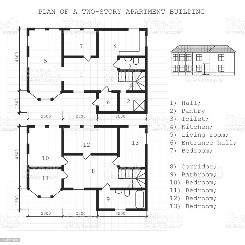 Architectural Plans Of An Apartment House Blueprints On A ... on architect house planning, architect advertising, architect furniture, 3d home architect plans, architect community plans, architect blueprints, architect education, architect landscape, architect construction, architect tools, architect roof plans, architect house sketches, architect software, architect design, architect house ideas, architect hotels, architect wallpaper, architect engineers, architect drafting, architect office,