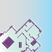 Plan - Document, Design, Pattern, Template, Architecture