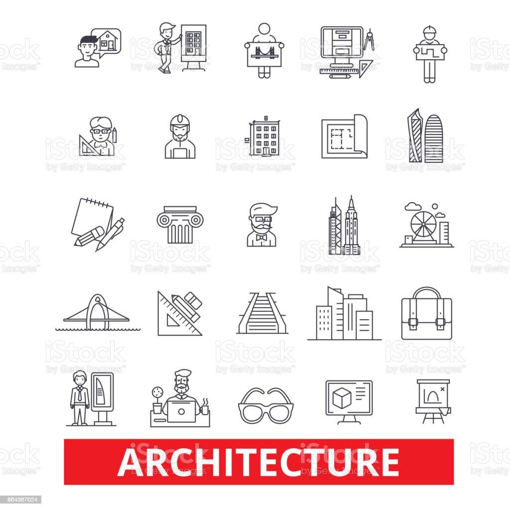 Architecture buildingconstruction design plans blueprint architect architecture buildingconstruction design plans blueprint architect studio line malvernweather Images