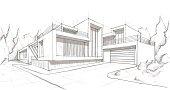 istock architecture 165966770
