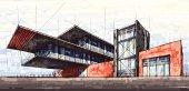 istock architecture 165980803