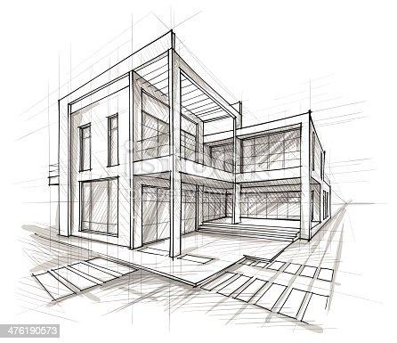 istock architecture 476190573