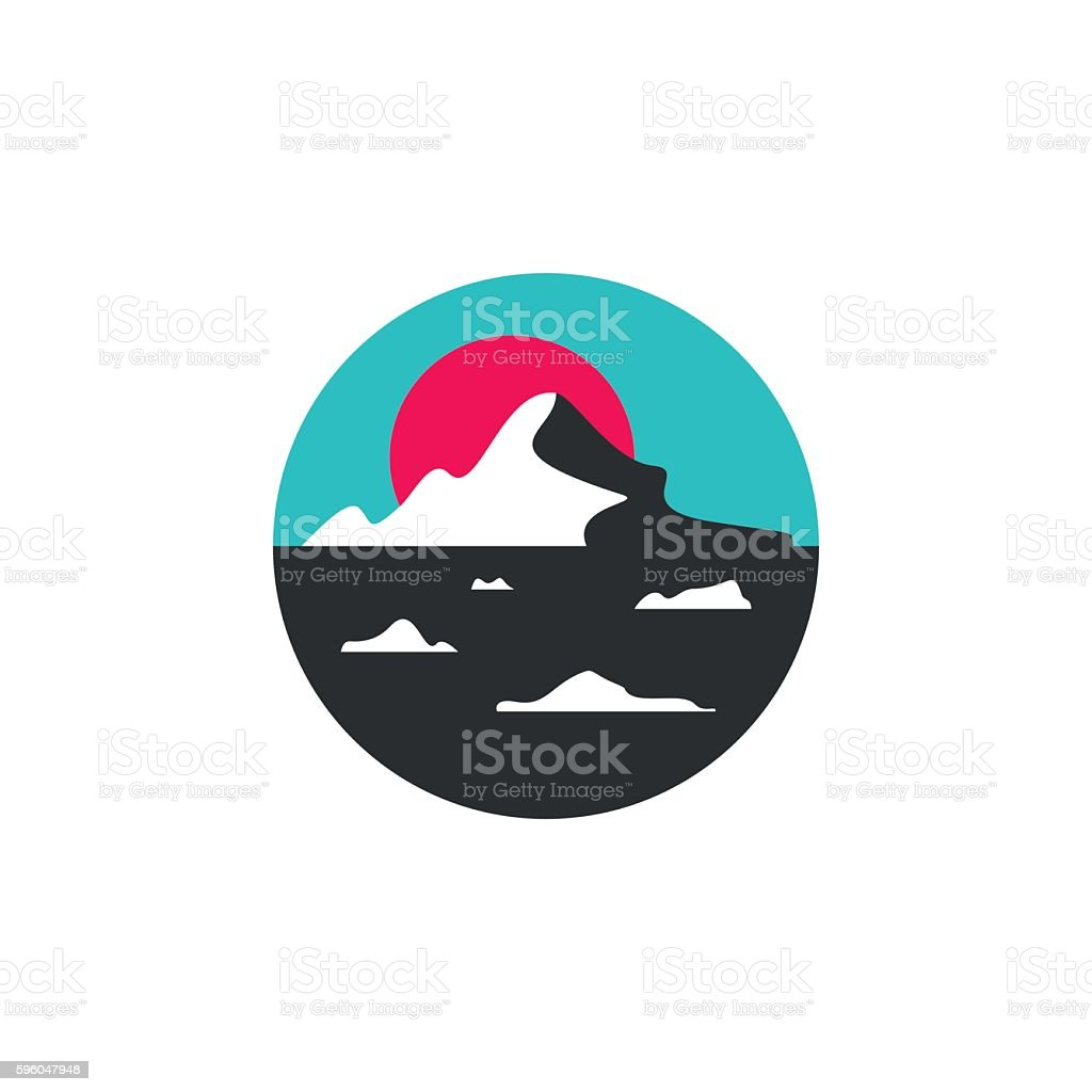 Arctic. Antarctic. North Pole. South Pole. Vector illustration royalty-free arctic antarctic north pole south pole vector illustration stock vector art & more images of antarctica