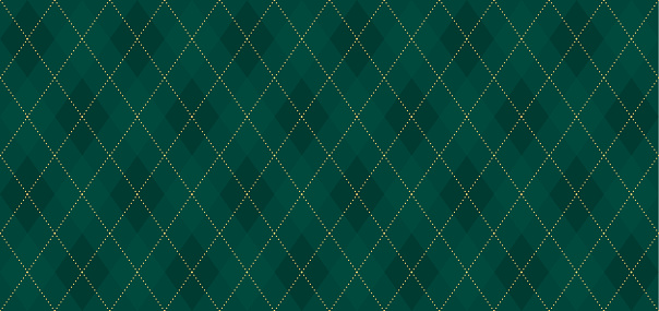 Seamless vivid geometric background for fabric, textile, men clothing, wrapping paper. Backdrop Little Gentleman party invite card