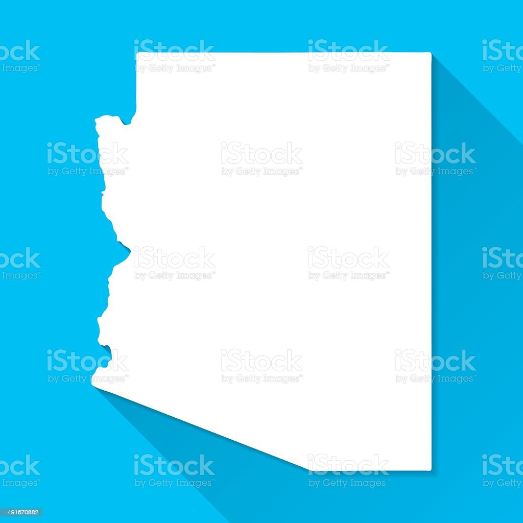 royalty free arizona clip art vector images illustrations istock rh istockphoto com arizona clip art graphics arizona state clip art