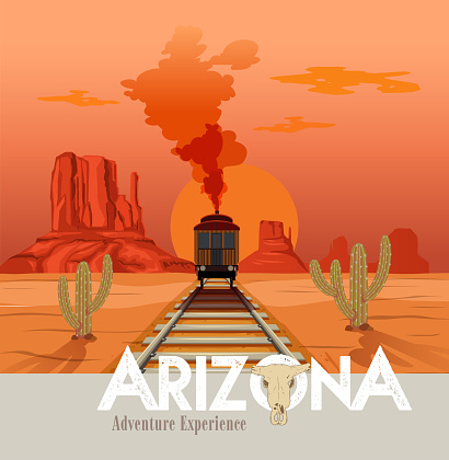 Arizona Adventure Experience
